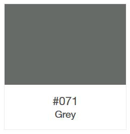 Oracal 751-071 Grey