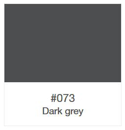 Oracal 751-073 Dark Grey