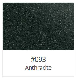 Oracal 751-093 Anthracite