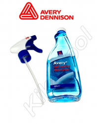 AVERY Adhesive Remover 500ml